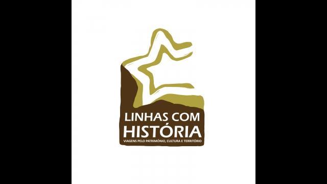 Linhas com História